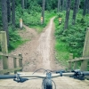 Sherwood Pines Mountain Bike Centre