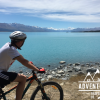 Alps to Ocean Trail
