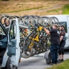 Trail Talk - Pants deal for Glentress, New Builds everywhere and more!
