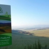 Tarland Trails#2 Consultation Report Published