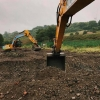 Second Phase of Cathkin Braes Kicks Off