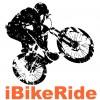ibikeride-logo-2014
