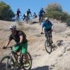 Sierra MTB Holidays