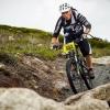 Ticknock Mountain Bike Trails