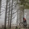 Epic Cymru an exciting new Mountain Bike stage race for South Wales in 2015