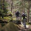 Trail Wales