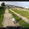 Skelton Green Pump Track