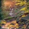Trail Mramorový