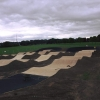 Croydon BMX and Pump Track, Norbury Park