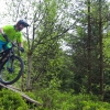 mountain-bike-guided-rides-coaching