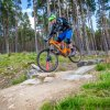 Scottish Enduro Race 2