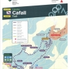 Cafall Trail shut for 3-4 months for forestry  work