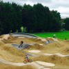 Lewisham BMX