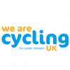Cycling UK raises concerns about 'attitude to cyclists' survey of motorists