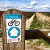Sutton Bank Mountain Bike Trails