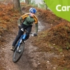Cannock Chase a contender for the 2022 Commonwealth Games
