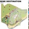 New Mountain Bike Trails in Blaenau Gwent, South Wales