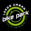 Leeds Urban Bike Park
