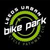 Leeds Urban Bike Park