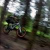 Grogley Downhill Tracks