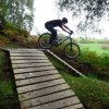 Avon Tyrrell Mountain Bike Centre