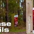 Support Your Local Cannock Chase Trails