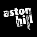 Aston Hill are Planning a New Descent and a New Climb for the XC