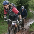 Introducing Mendip24 the charity mountain bike event,  formerly known as CLIC24
