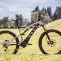 BikePark Wales introduced E-bike premium pricing and then came a lot of fuss over nothing