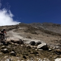 Are You Up For The Kilimanjaro Summit Challenge