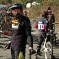 How do we get more women into mountain biking?