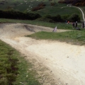 Hadleigh Park rebuilds some of the red sections