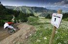 Mountain Biking Les Gets Portes du Soleil (30).jpg
