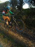 Flattyres-MTB Guiding and Skills Training