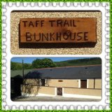 Taff Trail Bunkhouse