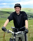 Blackshawoutdoor - South Pennines mountain bike instructor, guide and guidebook author