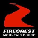 Firecrest MTB Skills Coaching