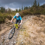 Carbon-Monkey MTB guiding, coaching and bikepacking