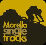 Morella Singletracks
