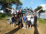 MTB Holidays, Guided Rides & Skills Training: Nepal, Peak District, Yorkshire
