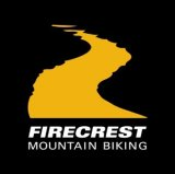 Firecrest Mountain Biking - Mountain Bike Skills Courses and Coaching