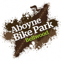 Aboyne Bike Park