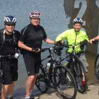 Pedal-Power Cycle Hire & Transfer Service