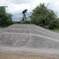 Leighton Linslade BMX And PUMP Tracks