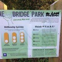 Newbridge Park