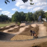 Tower Hamlets BMX