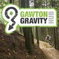 Gawton Gravity Hub Are Building 2 New Tracks