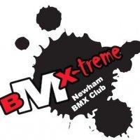 Bmx-treme Bmx-club
