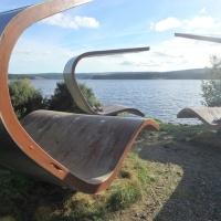 Janus Chairs