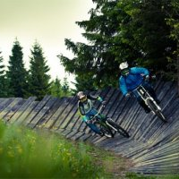 Bike Park Bachledova.jpg